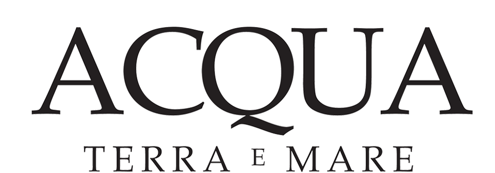Acqua Terra E Mare Restaurant